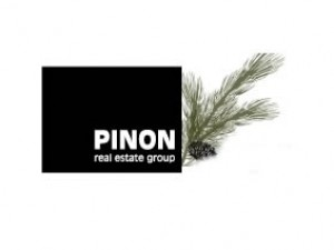 Pinon Vacation Rentals