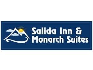 Salida Inn & Monarch Suites