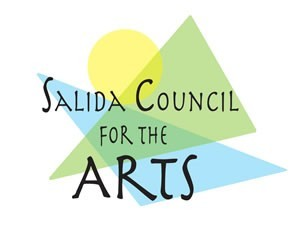 Salida Council for the Arts