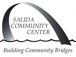 Salida Community Center