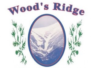 Wood's Ridge Vacation Homes