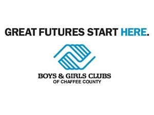 Boys & Girls Clubs of Chaffee County