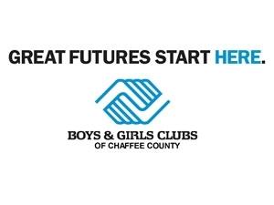 Boys & Girls Clubs of Chaffee County