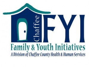Family & Youth Initiatives