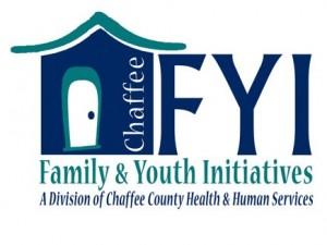 Family & Youth Initiatives