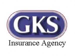 GKS Insurance Agency