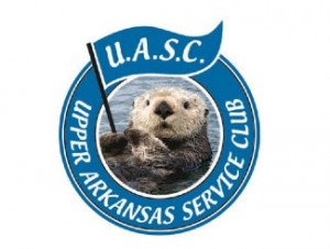 Upper Arkansas Service Club