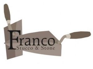Franco Stucco and Stone