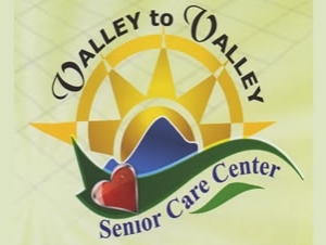 Valley to Valley Senior Care Center