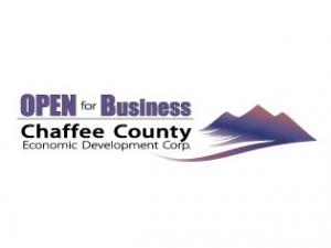 Chaffee County Economic Development Corp.