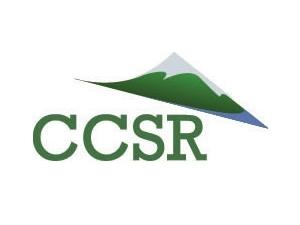 Chaffee County Senior Resources, Inc.