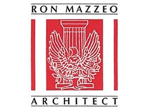 Ron Mazzeo & Associates