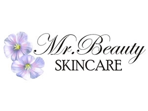Mr. Beauty Skincare