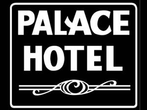 thumbnail_1518Palace_Hotel