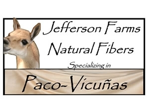 Jefferson Farms Natural Fibers LLC