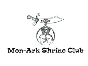 Mon-Ark Shrine Club