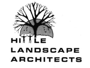 Hittle Landscape Architects