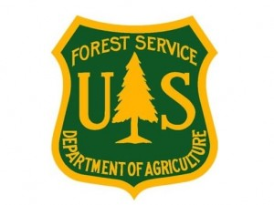 US Forest Service, Salida Ranger District
