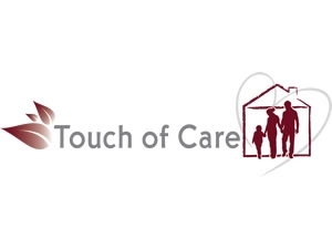 Touch of Care