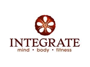 Integrate mind*body*fitness CrossFit Salida