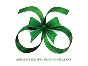 Barbara Pearson-Sawyer, Arbonne International