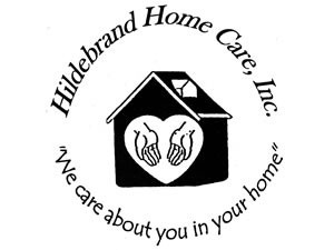 Hildebrand Home Care, Inc. – Salida