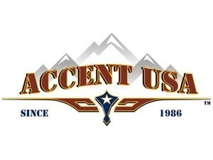 Accent USA, Inc.