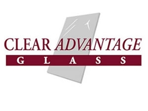 Clear Advantage Glass