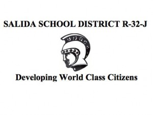 School District, R-32 J