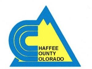 Chaffee County Fair Board