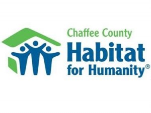 Habitat for Humanity/Chaffee County