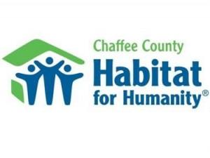 Habitat for Humanity/Chaffee County