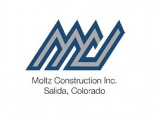 Moltz Construction Inc