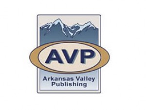 Arkansas Valley Publishing/Mountain Mail