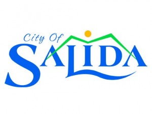 City of Salida