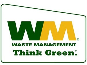 Waste Management Inc. of Salida