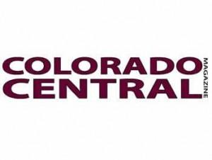 Colorado Central Magazine