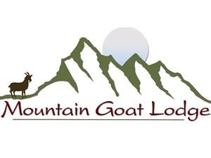 Mountain Goat Lodge