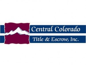 Central Colorado Title & Escrow