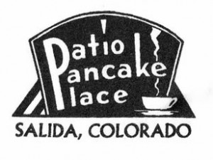 Patio Pancake Place