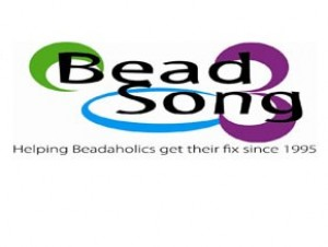 Beadsong