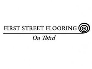First Street Flooring