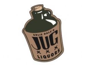 Arlie Dale's Jug Liquors