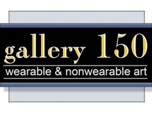 Gallery 150