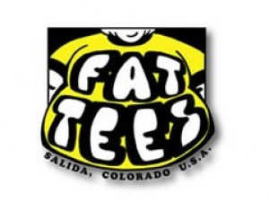 Fattees