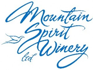 thumbnail_845Mountain_Spirit_Winery___Gallery