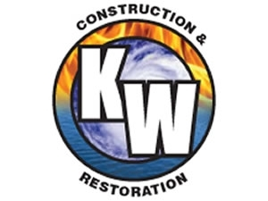 K.W. Construction & Restoration
