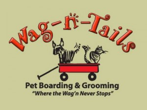 Wag-N-Tails
