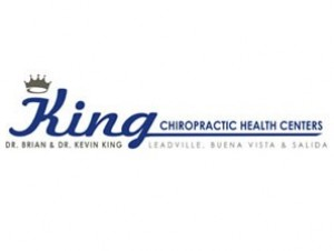 King Chiropractic Health Centers