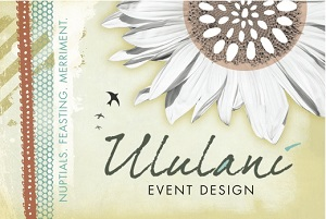 Ululani Event Design, LLC